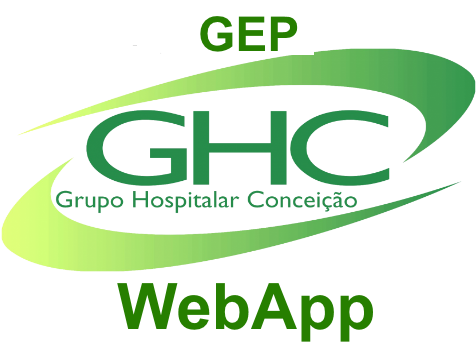 ghc 830x420 2